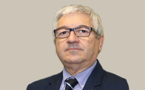 """Pedro Manonelles: """"Hacer ejercicio durante el aislamiento por coronavirus es totalmente necesario"""""""