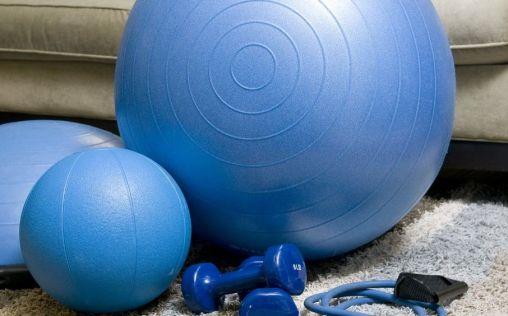 Deporte en casa: claves para hacer ejercicio durante el confinamiento por el coronavirus
