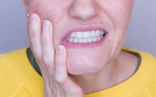 Urgencias dentales y salud bucodental, tips para no entrar en pánico durante el confinamiento