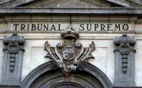El Supremo anula el Real Decreto de Troncalidad