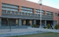 """¿Está España ante una """"burbuja"""" de facultades de Medicina?"""