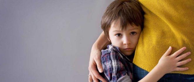 La cuarentena es una oportunidad para observar hábitos miccionales de los niños y prevenir la enuresis. (Foto. ConSalud)