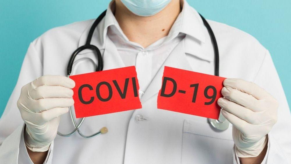 Coronavirus: El impacto económico de la Covid-19