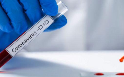 Aragón detecta 657 casos de coronavirus, la mitad de ellos asintomáticos
