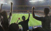 Partido de fútbol (Foto. Freepik)