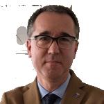 Pablo Fernández, consejero del Principado de Asturias