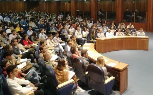 MIR 2020: Las normas y protocolo de Sanidad para la elección de plazas