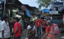 La India es uno de los países donde se diagnostican más casos de lepra
