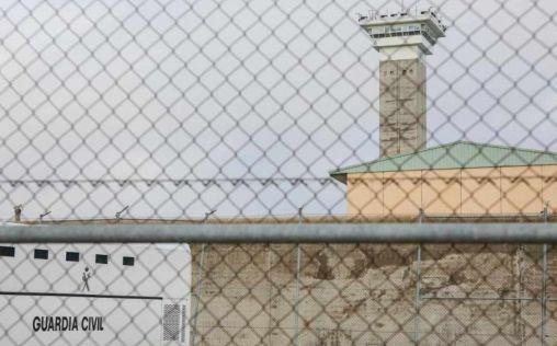 La CESM y la SESP plantean medidas alternativas para la desescalada en las prisiones