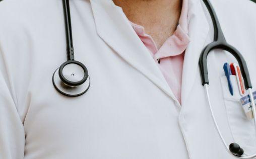 """Médicos Unidos por sus Derechos: """"Los residentes se merecen una elección de plazas en condiciones"""""""