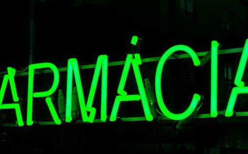 Diez razones para que los test de diagnóstico de covid-19 lleguen a las farmacias, según Sefac