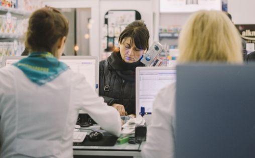 El error de las subastas de medicamentos y otras lecciones aprendidas en la pandemia del coronavirus