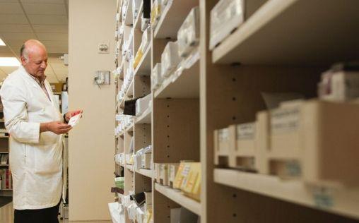 La industria farmacéutica frente a la Covid-19: Los medicamentos genéricos toman la iniciativa