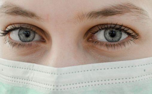 Coronavirus y cáncer: el miedo a la Covid-19 y su impacto emocional entre los pacientes oncológicos
