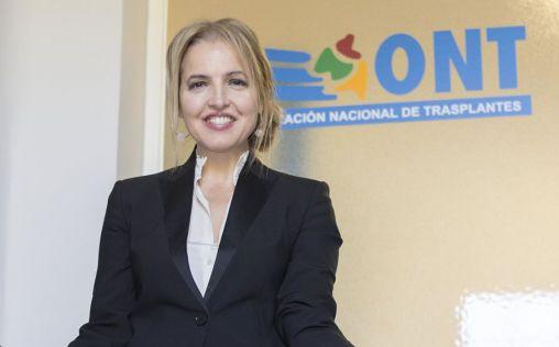 """Domínguez-Gil: """"El 86% de las familias dijeron sí a la donación de órganos en 2019"""""""