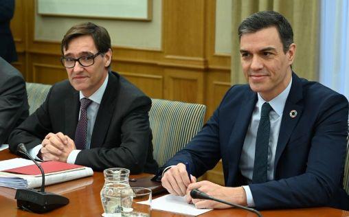 España se resiste al confinamiento que ya ha blindado Europa
