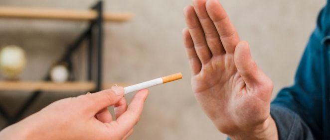 Alcohol, tabaco y obesidad: las señales que alertan al G-20 de un problema serio de salud (Foto: Freepik)