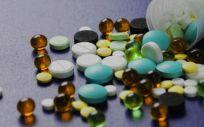 La OMS pide cooperación a nivel global en materia de investigación e inversión para desarrollar nuevos fármacos (Foto. Freepik)