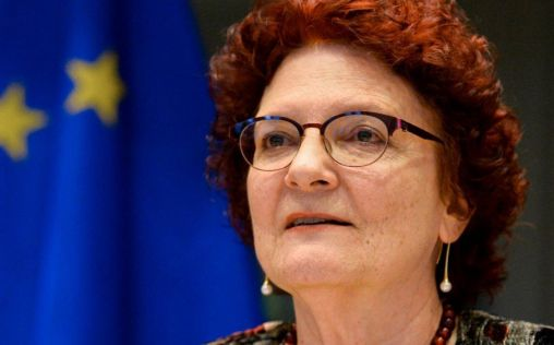 """Covid-19: El ECDC advierte a España por el """"aumento sostenido"""" de muertes"""