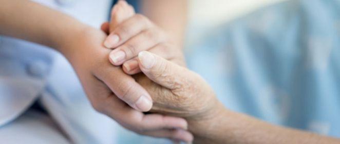 Atención a los pacientes crónicos (Foto. Freepik)
