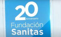 Fundación Sanitas obtiene Acreditación de Transparencia y Buenas Prácticas de Lealtad Instituciones