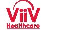 Logo ViiiV