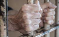 Los enfermeros de la Sanidad penitenciaria reclaman la actualización de los reglamentos que rigen su labor diaria (Foto. Freepik)