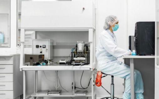 Desarrollan un nuevo método basado en la luz para crear fármacos de forma más rápida