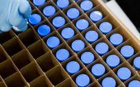 La Comisión Europea autoriza la comercialización de Remdesivir (Gilead) para tratar la Covid-19. (Foto. Banco de imágenes)