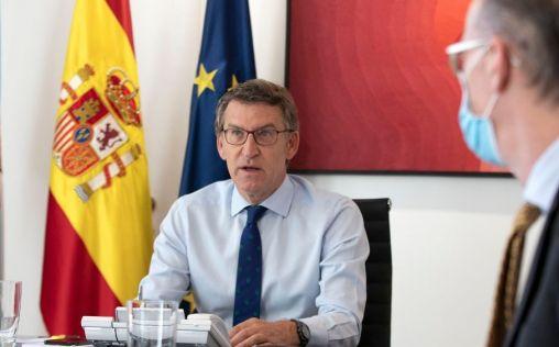 """A Mariña, zona cero de la Covid-19: """"La Xunta prioriza las elecciones, para tomar medidas después"""""""