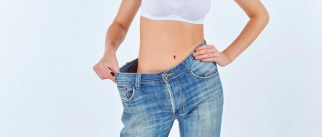 Dietas milagro, enemigo número 1 en la operación bikini (Foto. Freepik)