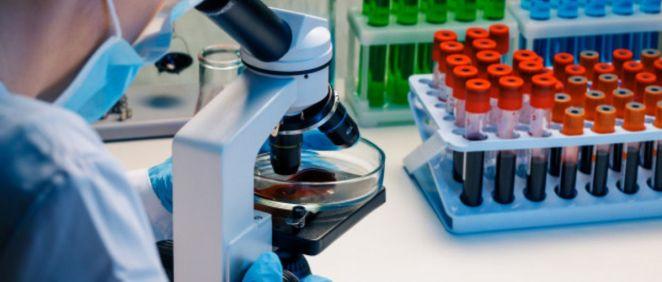 Los medicamentos CAR-T son terapias innovadoras de alto impacto económico y sanitario (Foto. Freepik)