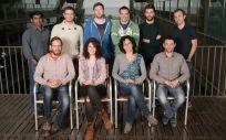 Equipo de Genómica Biomédica (UPF-IMIM)