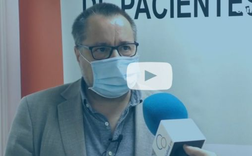 Los pacientes reclaman a Sanidad que escuche su opinión sobre la desfinanciación de los SYSADOA