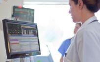 Importancia de la telemedicina (Foto. ConSalud)