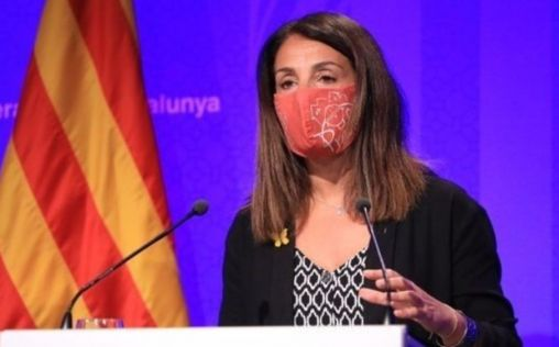 """Cataluña crea un comité para """"la transformación"""" del sistema público de salud"""