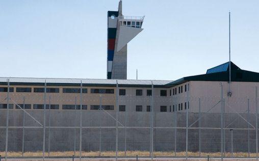 Castilla-La Mancha y su Sanidad Penitenciaria: Número de sanitarios, prisión a prisión