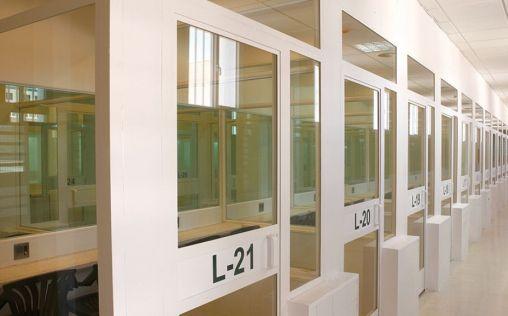 Sanidad Penitenciaria: Canarias cuenta con 30 enfermeros y 13 médicos para asistir a sus prisiones