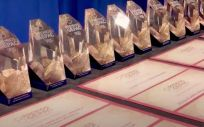Octava edición de los Premios GEPAC 'La voz de los pacientes'