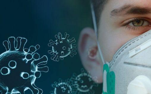 Las muertes mundiales por coronavirus superan los 700.000