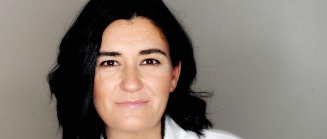 Carmen Montón, embajadora observadora permanente de España ante la OEA y exministra de Sanidad (Foto: OEA)