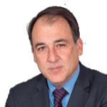 Luis Mora Capitán