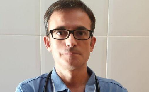 """Los médicos catalanes frente a los brotes de Covid-19 en Cataluña: """"El Govern no ha hecho nada"""""""