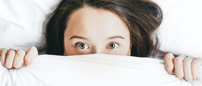 Trucos sobre cómo dormir en verano. (Foto. Unsplash)