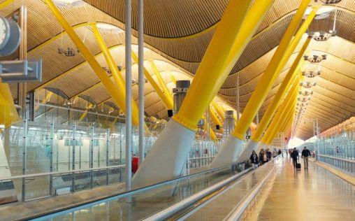 España vetada internacionalmente por la Covid-19: 12 países con restricciones sentencian el turismo
