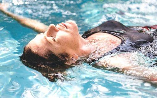 Consejos para mantener una piel sana durante el verano