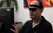 Desarrollan prótesis cerebrales inductoras de visión (Foto. Baylor College of Medicine)