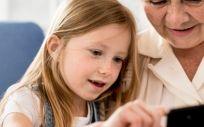 El páncreas artificial, seguro y eficaz para controlar niveles de glucosa en niños con diabetes tipo 1. (Freepik)