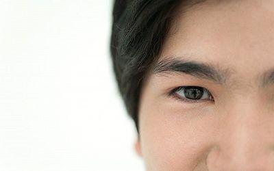 La retinitis por citomegalovirus es frecuente en pacientes con VIH en Asia
