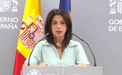 Sanidad estudia las peticiones de Madrid y Murcia para hacer test rápidos de Covid-19 en farmacias